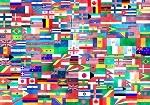 Multilingual