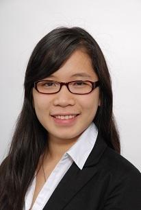 <b>Thuy Duong</b> Nguyen - 79c5ca9fe360c344f379a04af67f5e02