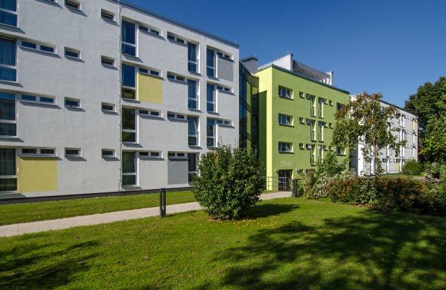 Rosenbachweg 10-12