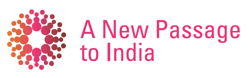 A new passage to india