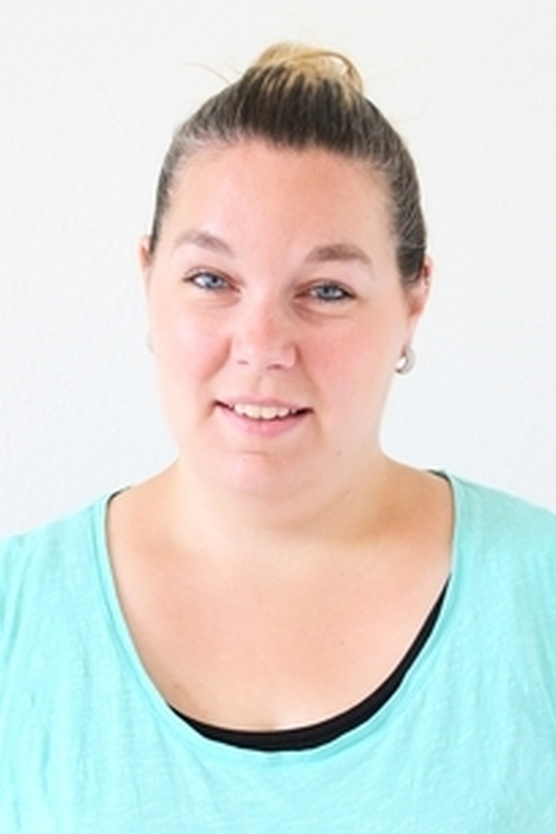 Tina Käßler