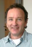 Prof. Dr. Dieter Hogrefe (GÖ)