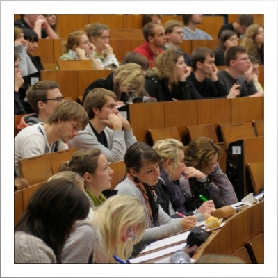 Current students georg august universit t g ttingen for Nc deutsch lehramt