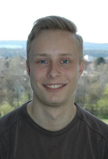 Philipp Buchsteiner