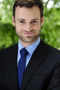 <b>Philipp Sauter</b> - 862939fa4dbdd98cd861df7b82915a35