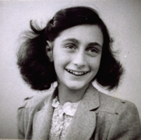 LiKo_AnneFrank