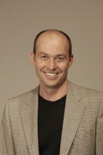 Prof. Dr. Dierkes
