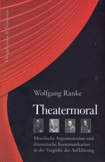 ranke_2009_cover
