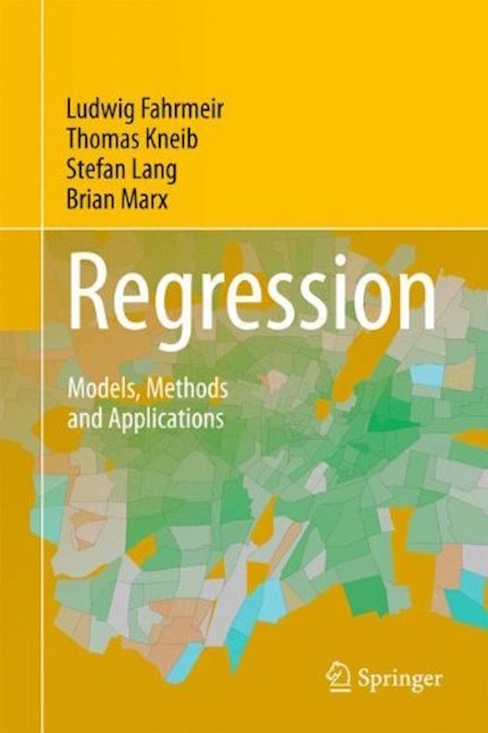 Cover_Regression_engl
