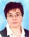 Daniela Barton