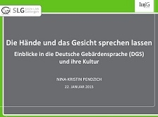 Workshop_NP