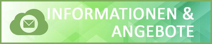 Informationen & Angebote