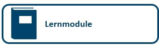 Lernmodule