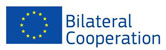 Logo EU-Bilateral Cooperation