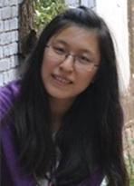 Xiaorong Zheng