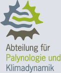 Department of Palynology and Climate Dynamics