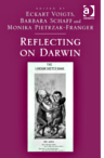 Reflecting on Darwin