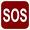 Lageplan_Symbol_sos