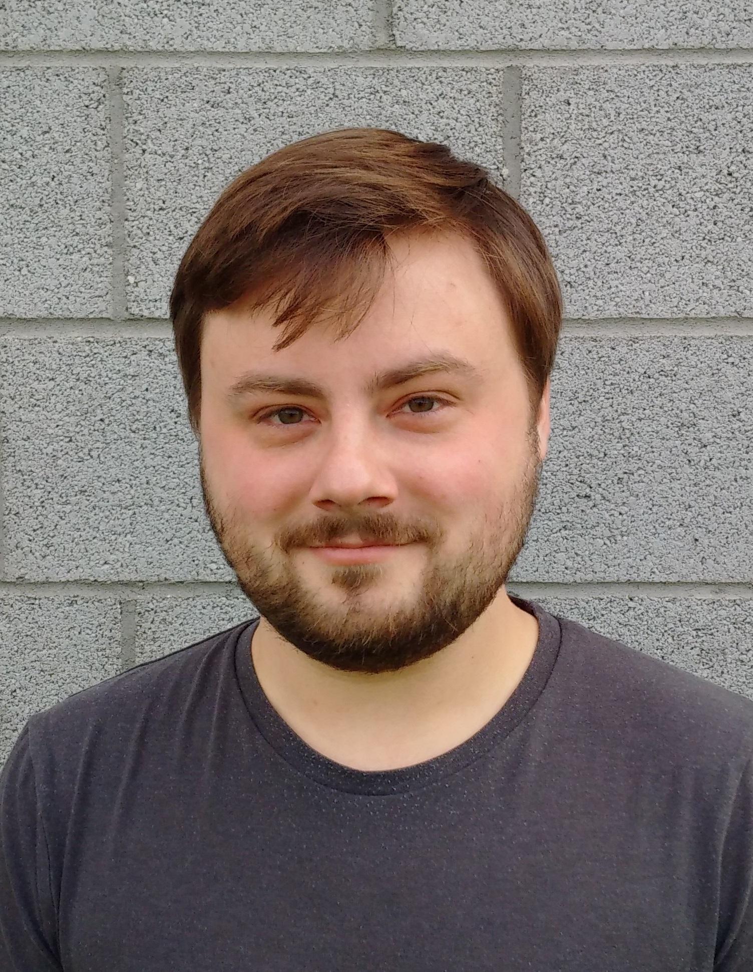 Thomas Dziuba