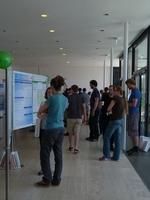 Göttinger Chemie-Forum 267 px