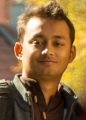 Jason Khadka_86