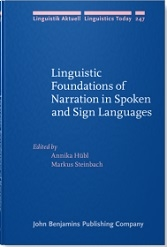 Linguistic Foundations