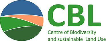 CBL_Logo web-optimized