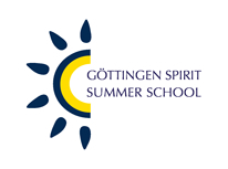 Goettingen Spirit