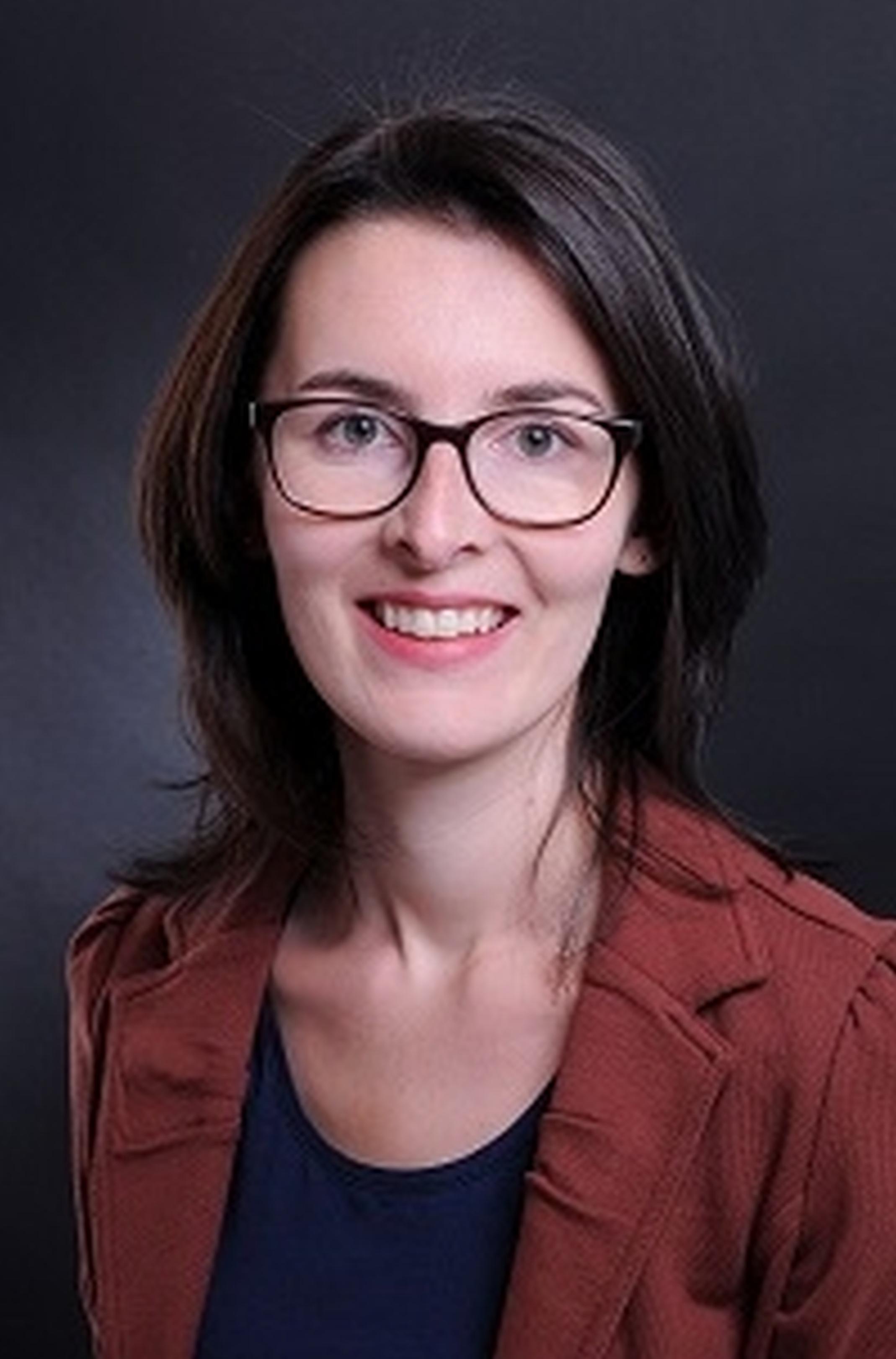 Viktoria Müller