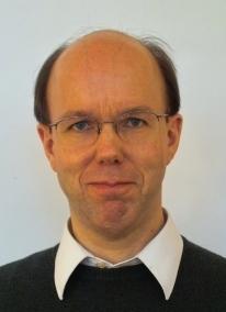 Prof dr winfried kurth georg august universit t g ttingen for Master informatik nc