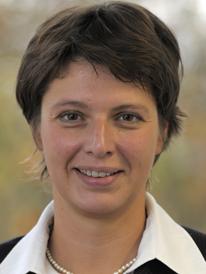 Dr. <b>Jutta Geldermann</b> - c6c12a2737935fc1412ab88c16be5eb3