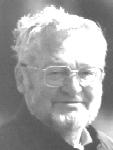 Klaus Schippmann