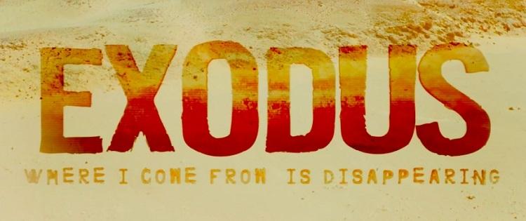 IKK_LUPA_Film_Exodus