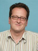 Gerald Willms