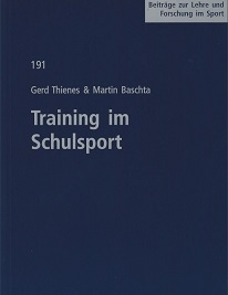 Training im Schulsport