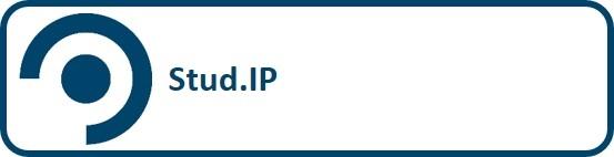 Stud.IP