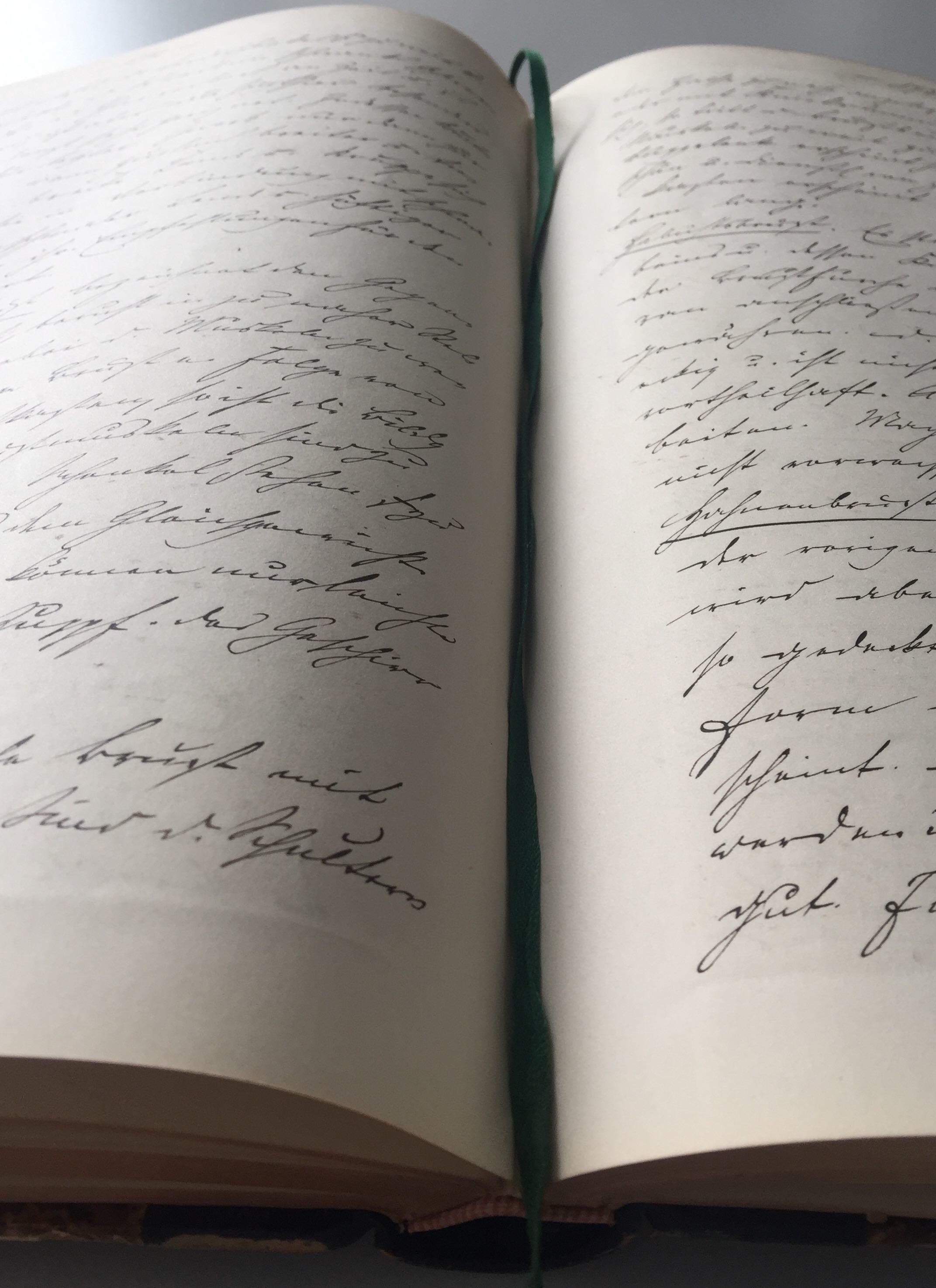 """Modul """"Biologie der Tiere"""" (B.Agr. 0003) und """"Übungen zur Anatomie ..."""