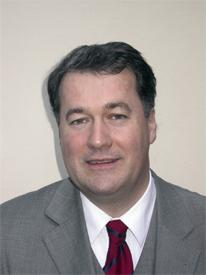 Dr. <b>Jörg Magull</b> Fakultät für Chemie, Institut für Anorganische Chemie - d3082dd277d194dfbe0168b22a84e6e1