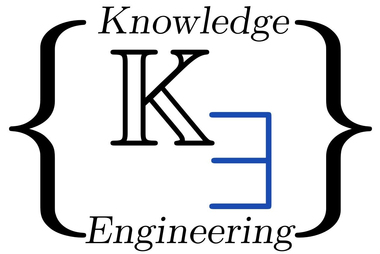 Sose17 cryptography georg august universit t g ttingen for Master informatik nc