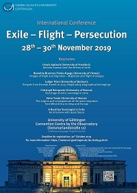Exile_Flight_Persecution_poster_klein