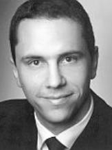 Prof. Dr. Jörg-Markus Hitz