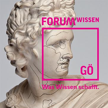 Blog des Forum Wissen