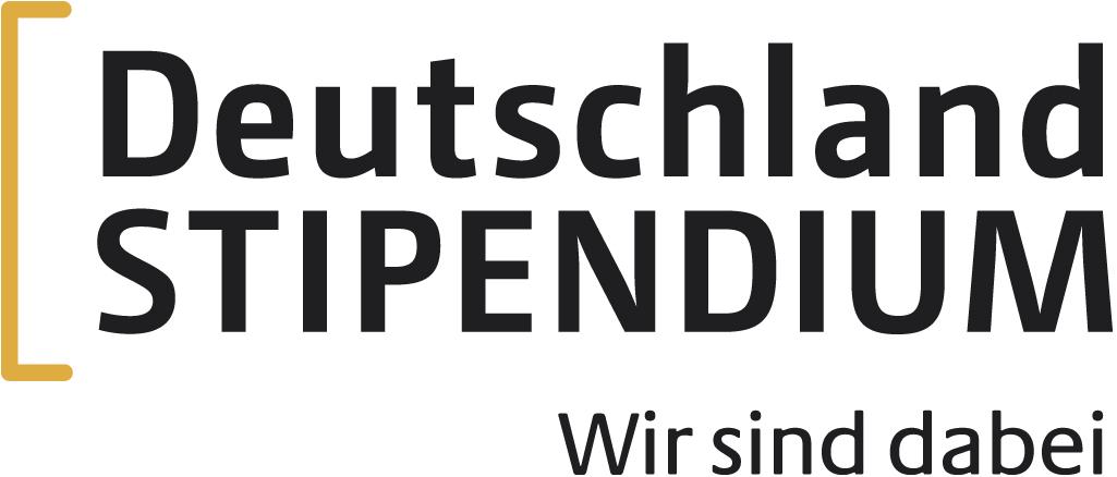 auch im wintersemester 201819 kann die georg august universitt gttingen wieder deutschlandstipendien vergeben und ldt studierende sowie - Uni Gottingen Bewerbung
