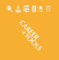 career_tools_banner
