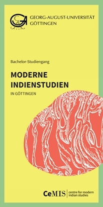 BA_Indienstudien_Flyer