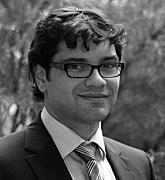 Interview Dr. Salvatore Barbaro