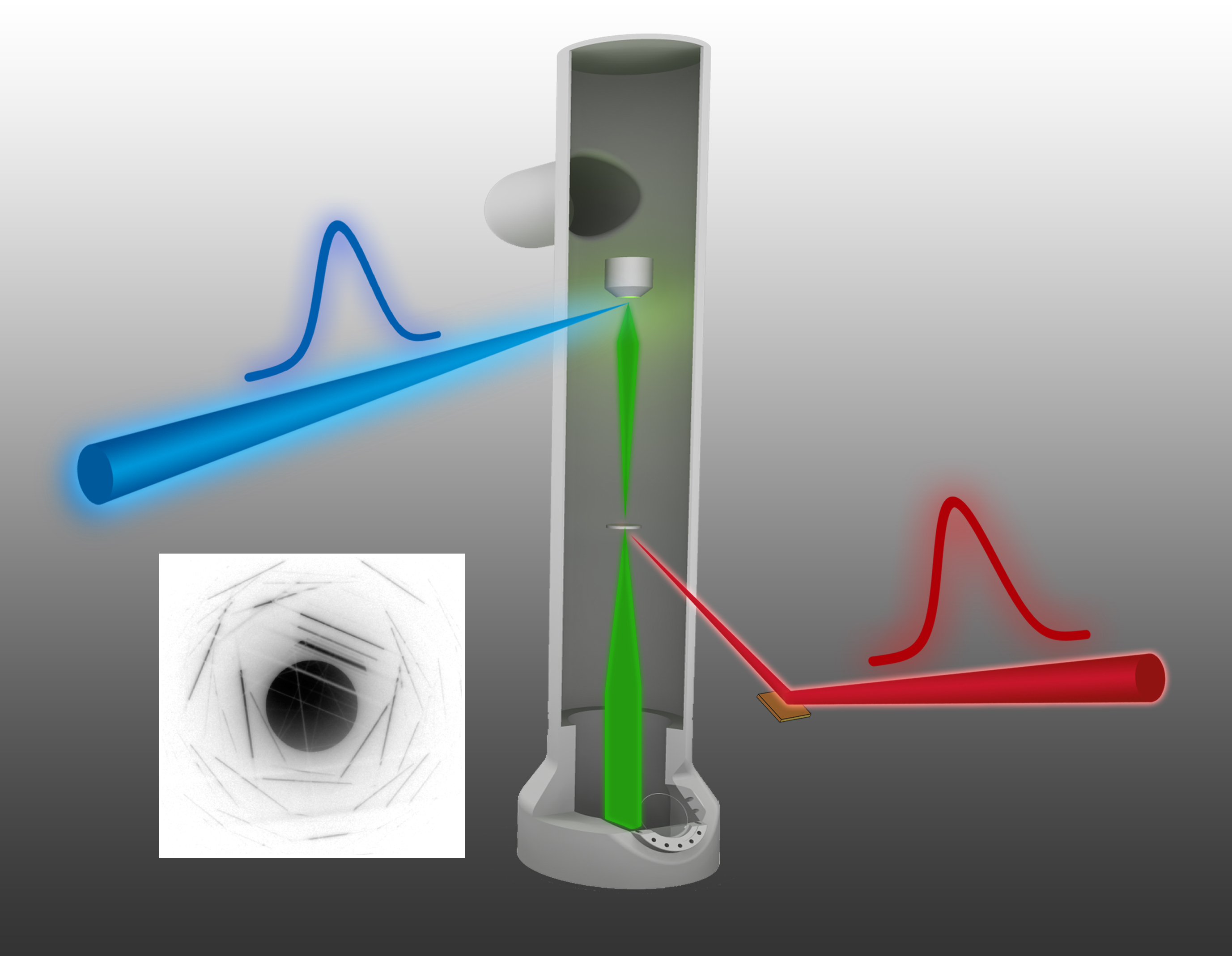 Ultrafast Transmission Electron Microscopy