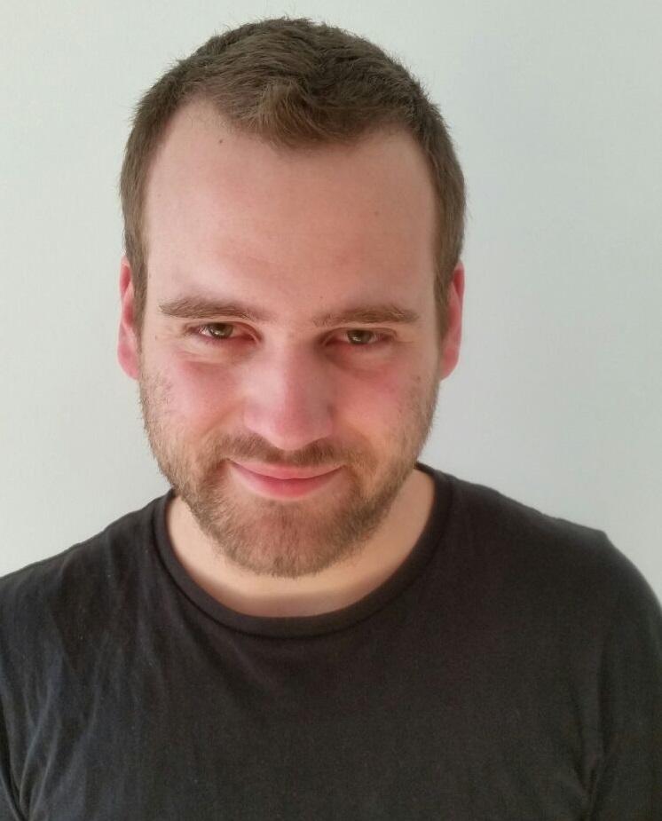 Matthias Schmidt-Sembdner