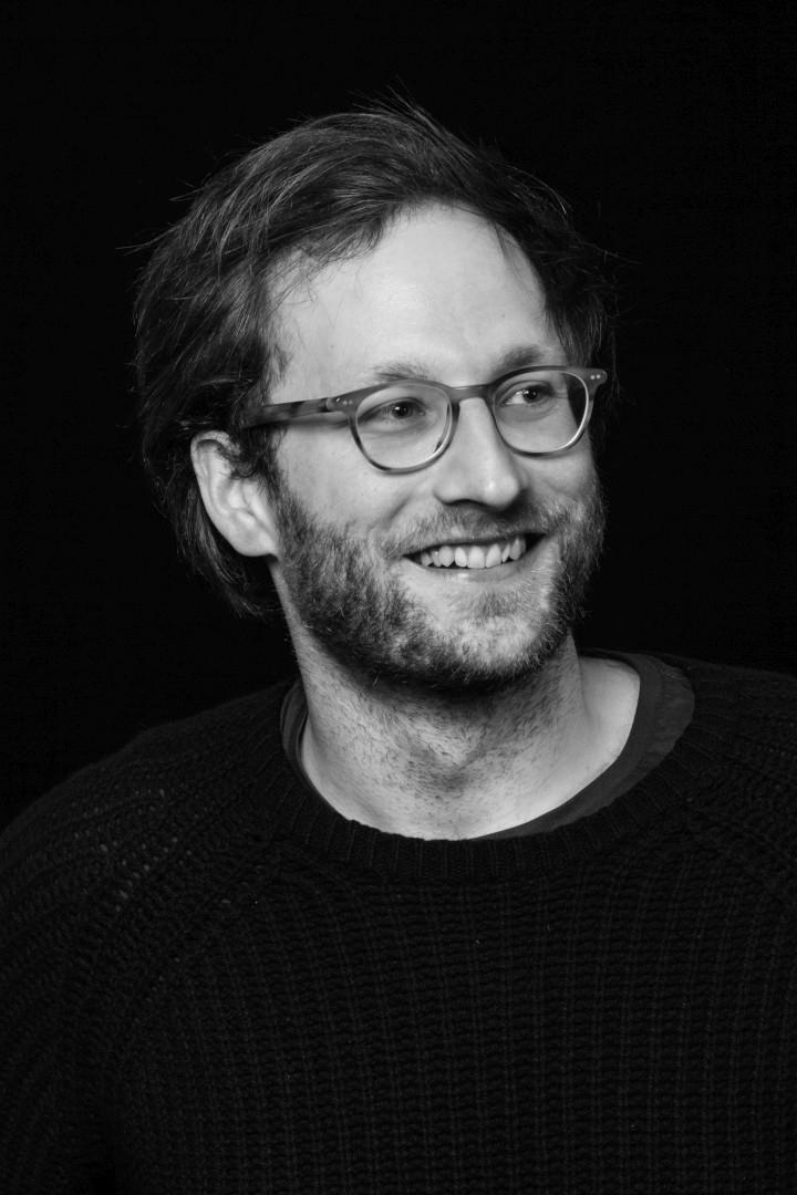 Guido Albrecht-Böning