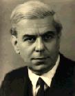 Hans Heinrich Schaeder